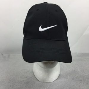 Nike Men's Legacy91 Dri Fit Adjustable Strap Hat
